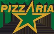 Renfrew Pizzaria Logo